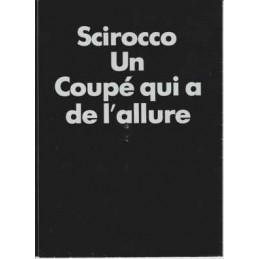 Catalogue / Brochure /...