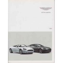 copy of Catalogue /...