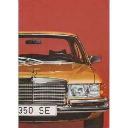 Catalogue / Leaflet...