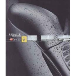 Catalogue / Brochure...