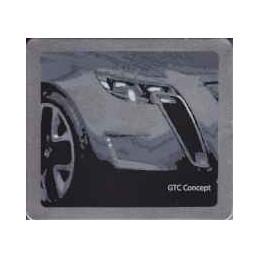 Catalogue / Brochure + CD...
