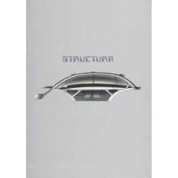 Catalogue / Leaflet ITAL...