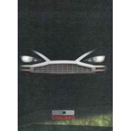 Catalogue / Brochure ITAL...