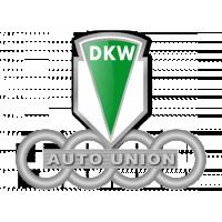 DKW - AUTO UNION