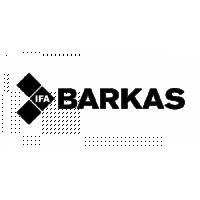 IFA BARKAS