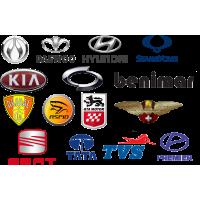 eShop Archives & Catalogues Automobiles : les autres marques
