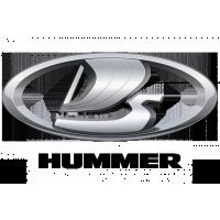 AM GENERAL / HUMMER