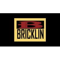 BRICKLIN