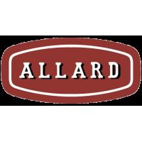 ALLARD