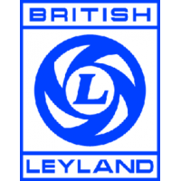 BMC / BRITISH LEYLAND