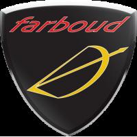 FARBOUD