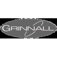 GRINNALL