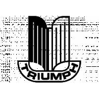 TRIUMPH / STANDARD