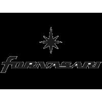 FORNASARI