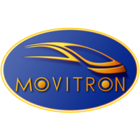 MOVITRON