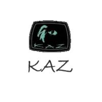 KEIO KAZ