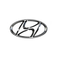 eShop Archives & Catalogues Automobiles : HYUNDAI
