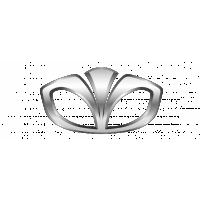 eShop Archives & Catalogues Automobiles : DAEWOO