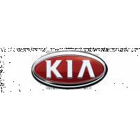 eShop Archives & Catalogues Automobiles : KIA