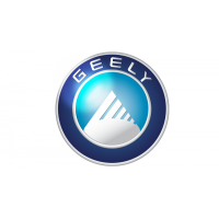 eShop Archives & Catalogues Automobiles : GEELY