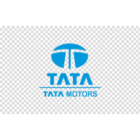 eShop Archives & Catalogues Automobiles : TATA