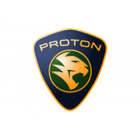 eShop Archives & Catalogues Automobiles : PROTON