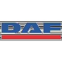 eShop Archives & Catalogues Automobiles : DAF