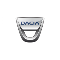 eShop Archives & Catalogues Automobiles : DACIA