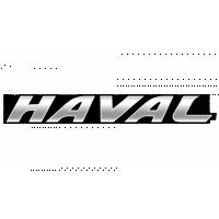 eShop Archives & Catalogues Automobiles : HAVAL