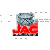 eShop Archives & Catalogues Automobiles : JAC