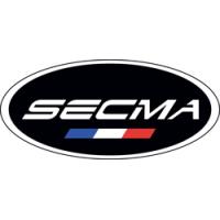 SECMA