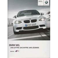 BMW M3 E90 E92