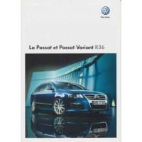 VW PASSAT 5